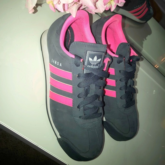 d7041da7db97 adidas Shoes - WILL GO FAST